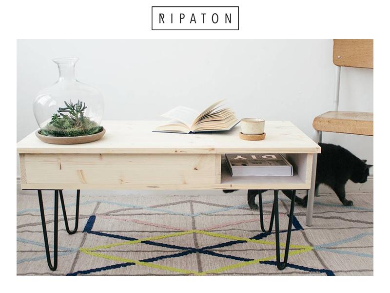 assistant web design web marketing et communication ripaton montpellier wizbii. Black Bedroom Furniture Sets. Home Design Ideas