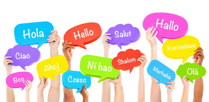 aprender, idioma, idiomas, antes, viajar