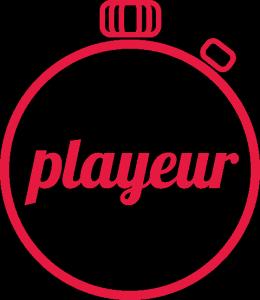 logo_playeur