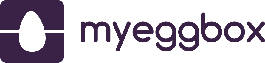 Myeggbox, start-up, entrepreneurs, entrepreneuriat, assurance, factures
