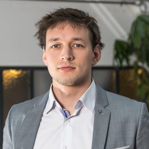 marc laurent investisseur co-fondateur kerala ventures