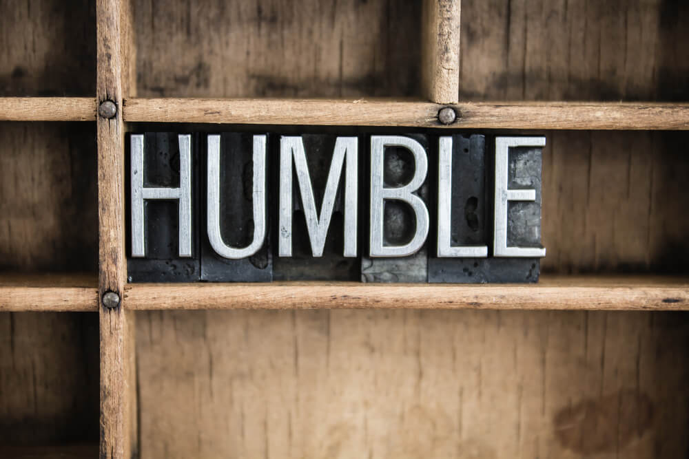 humilité asie chine travail emploi inspiration stage entreprise