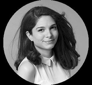 Yasmine, candidature originale, test, emploi, jeunes
