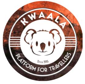 Kwaala, startup collaborative, création d'entreprise,