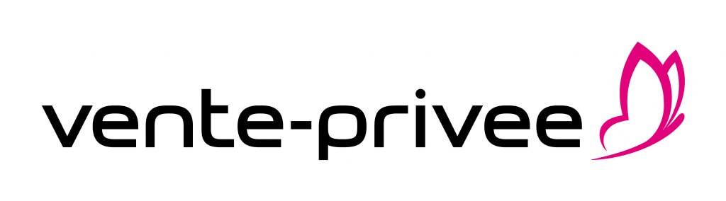 Logo vente privee