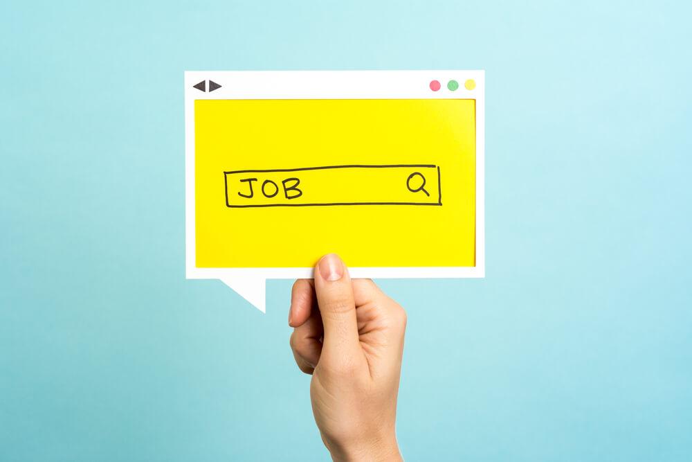 job étudiant, boulot, jeunes, conseils, recrutement, emloi