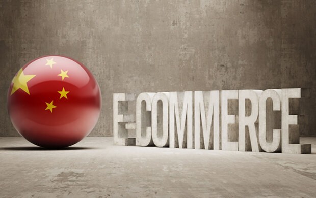e-commerce, Chine, start-up, projet, travailler, étranger