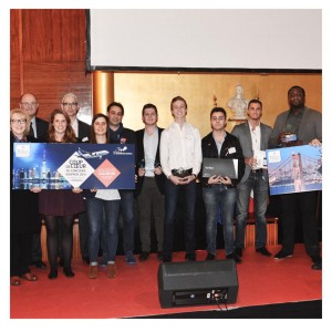 gagnants digiprize
