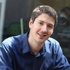 matthieu garde lean startup
