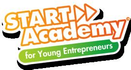 Start Academy Belgique