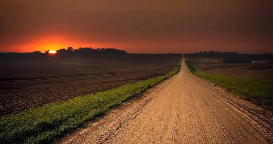 long-chemin