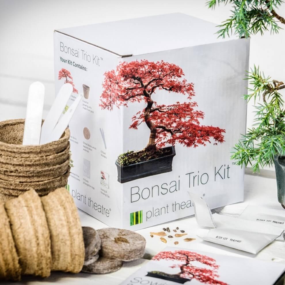 Idées cadeaux de Noël avec un petit budget pour gâter toute la famille pour les fêtes de fin d'année