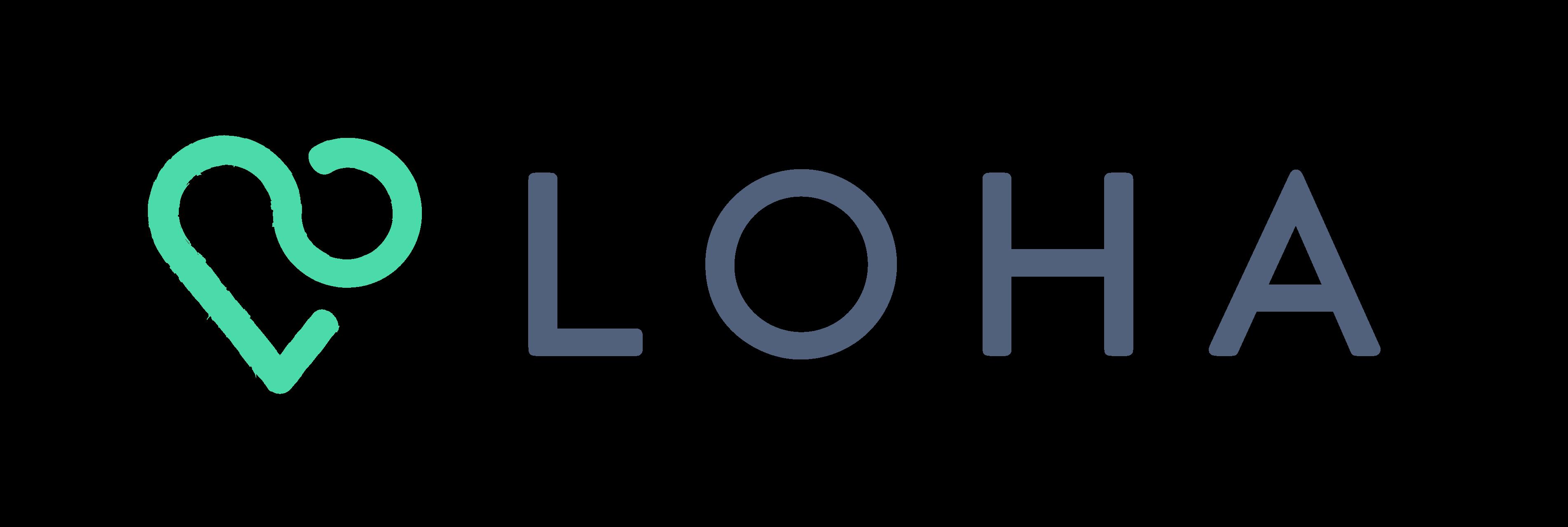 Jordan, le fondateur de Loha, a refusé un CDI pour lancer sa start-up