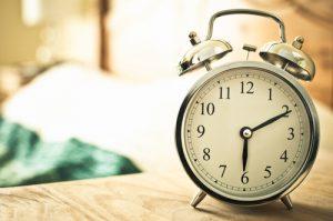 tips, consejos, útiles, wizbii, trabajo, joven, más temprano, productividad, potimizar, tiempo, creatividad,