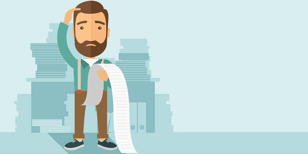 student entrepreneur, entrepreneur, student, balance, startup, career advice