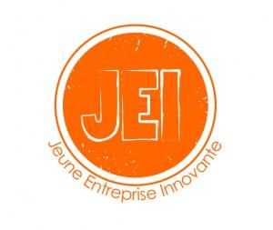 jeune entreprise innovante