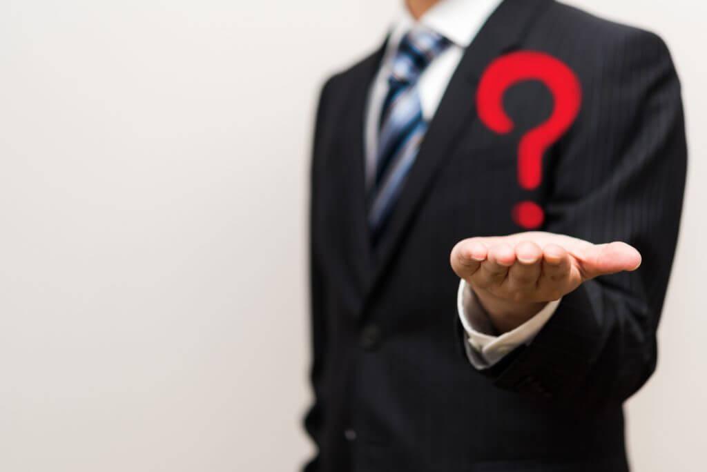 questions interdites entretien recruteur