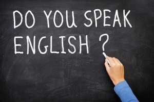 12611613-learning-language-english-blackboard-education-concept-saying-do-you-speak-english-written-on-chalk-300x200