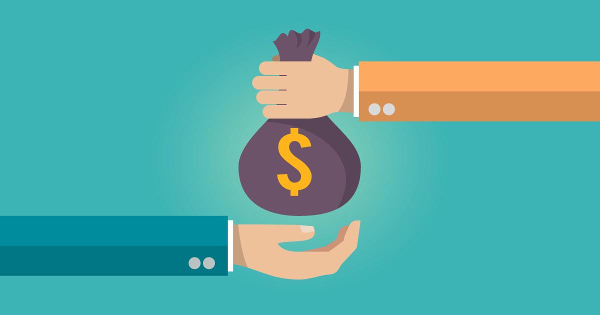 les différences entre vie de salarié et vie d'entrepreneur