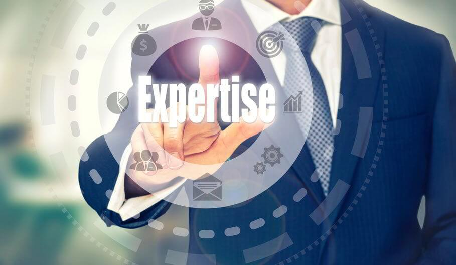 experts aide startup entrepreneuriat business plan