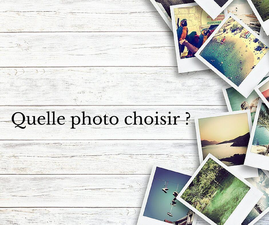 photo de cv et de r u00e9seaux sociaux pro   comment la choisir