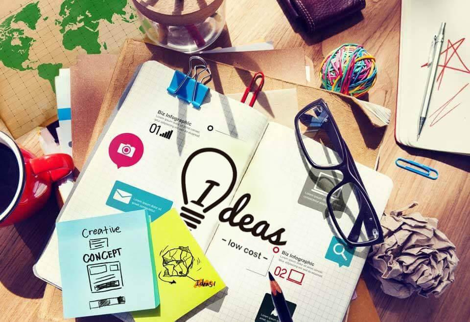 créativité Community manager réseaux sociaux emploi jeunes