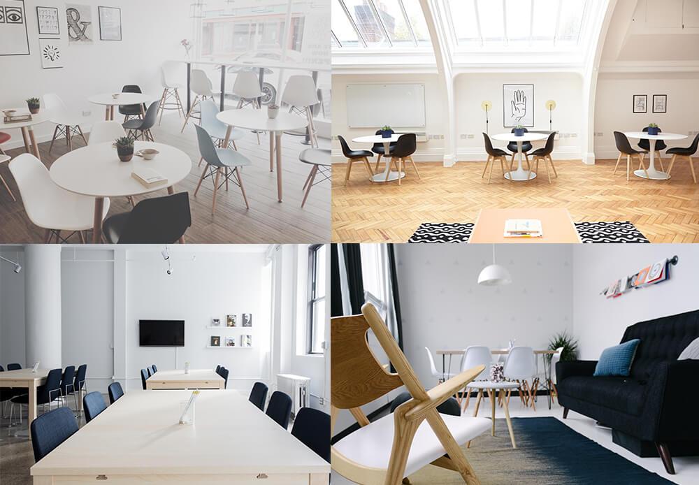 aménagement, espace de travail, bien être, travail, emploi, bureau, entreprise, job, stage, alternance, open space