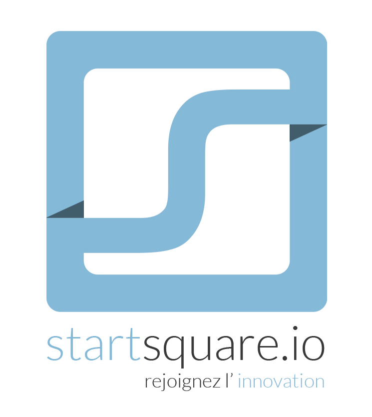 Startsquare, start-up, jeunes, entrepreneurs
