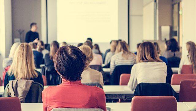 présentation, powerpoint, diaporama, oral, soutenance, réussir, école, université, études, travail