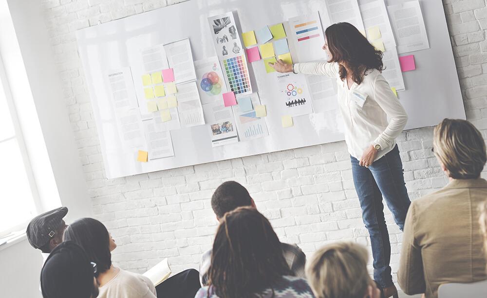 idea, business, impresa, startup, imprenditoria, imprenditorialità, consulente, professionista