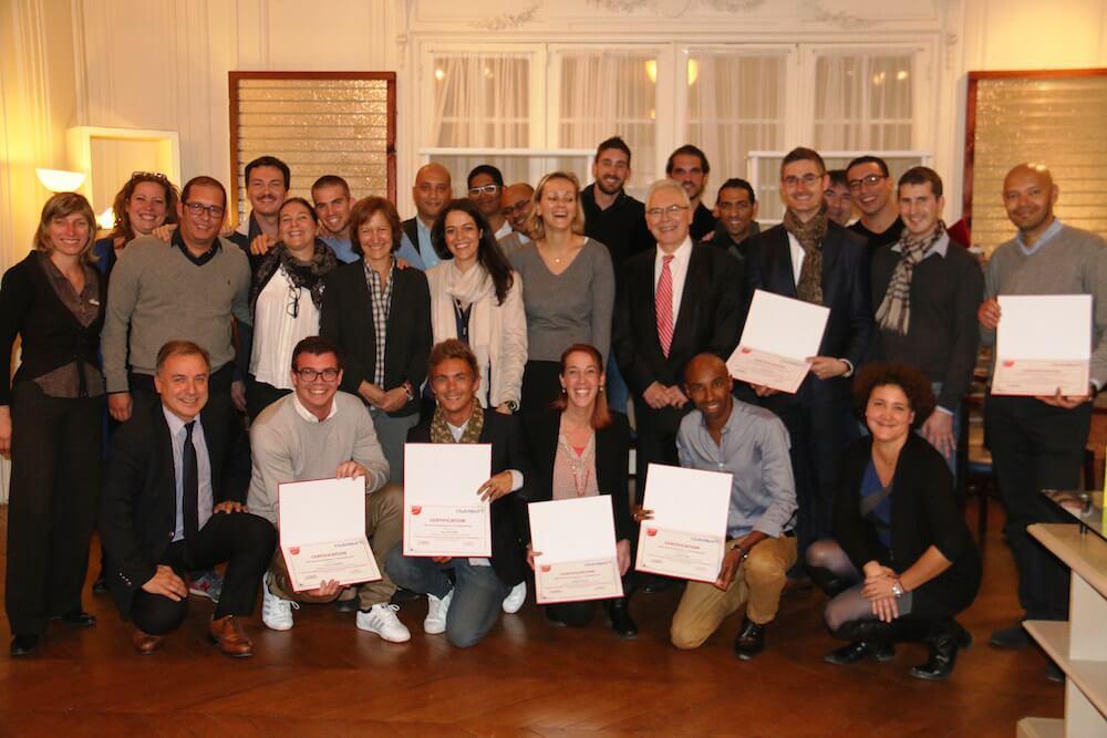 certification EM Lyon