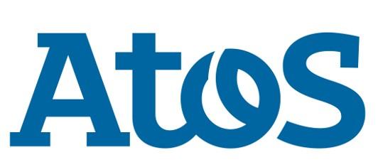 Logo_Atos_600x424
