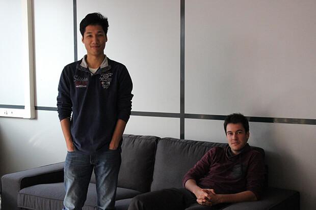 Xplora, application, start-up, entrepreneuriat