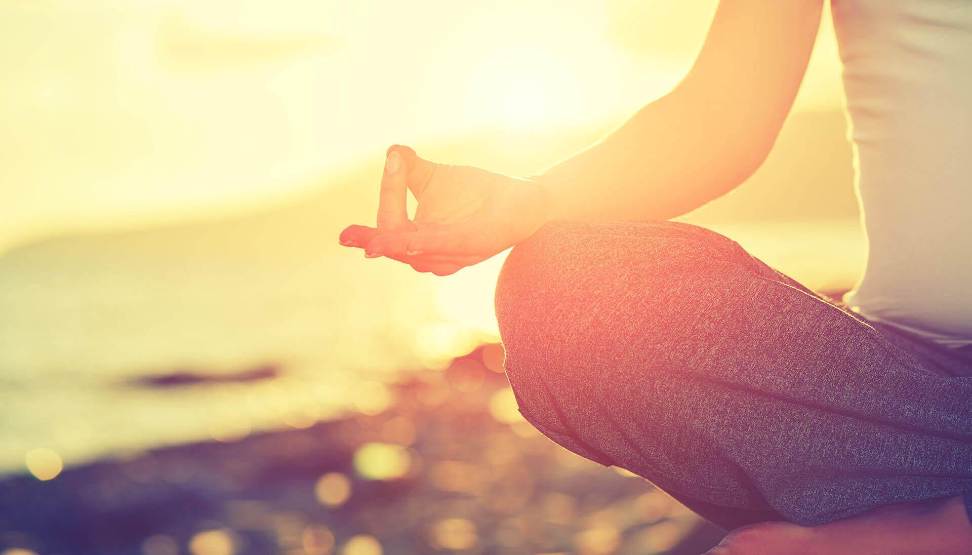 méditer, apprendre, cerveau, mémoriser