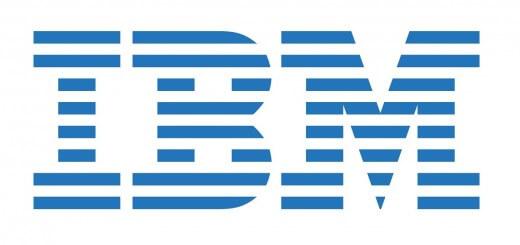 IBM-520x245