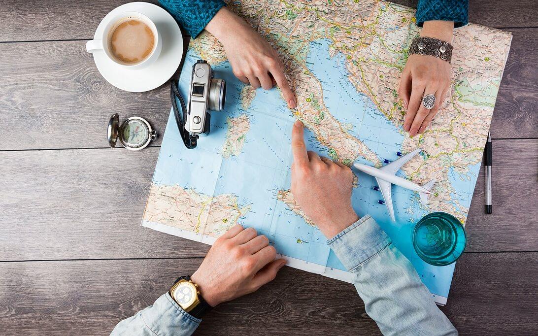 Beepry, startup, progetto, imprenditori, imprenditorialità, carriera, volo, viaggiare, viaggio, passione, lavoro