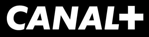 logo canal + télévision D8 stage chaine emission