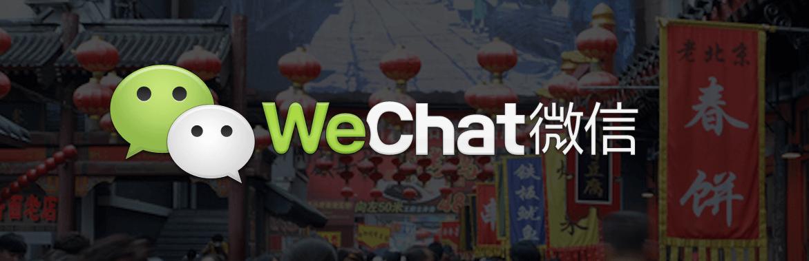 Chine, expatriés, expats, job, étranger