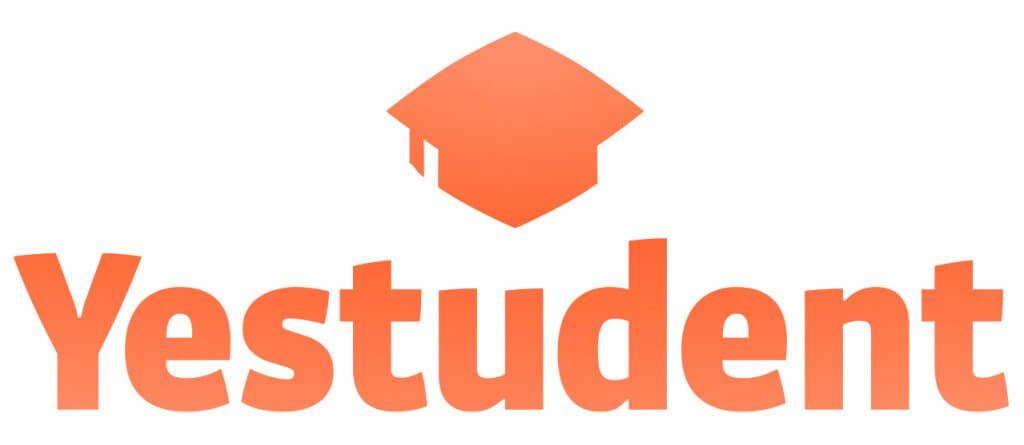 startup, projet, wizbii, entrepreneurs, entrepreneuriat, entreprise, emploi