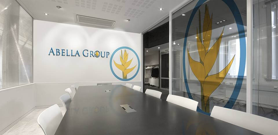 abella group