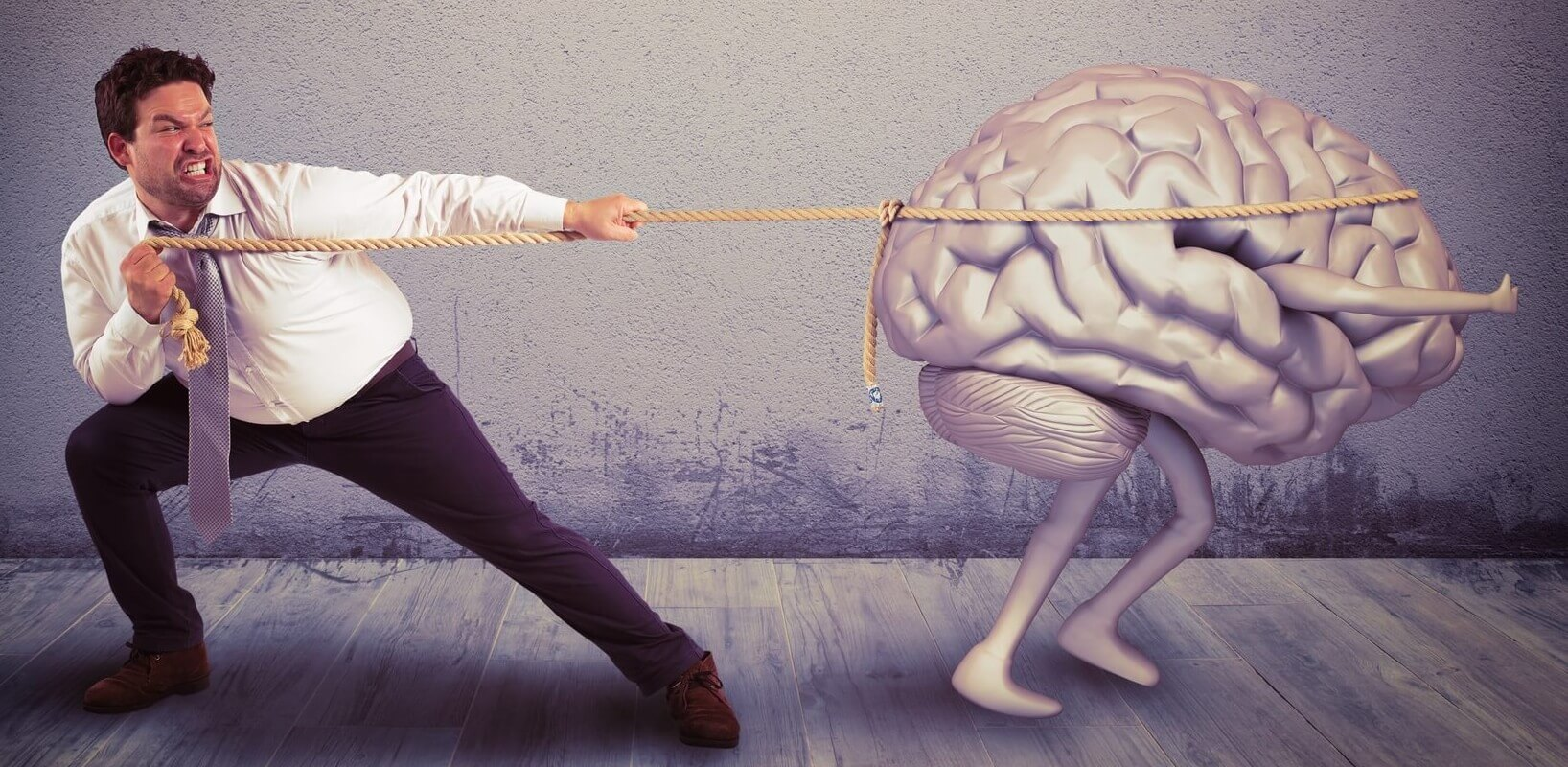 mémoriser, apprendre, atuces, cerveau
