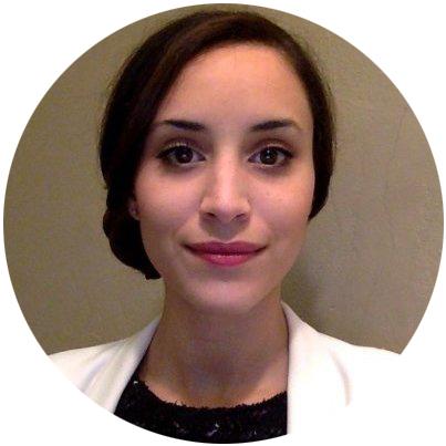 Eloise Chatti