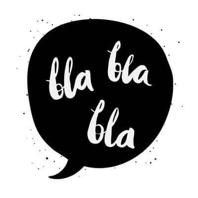 blablabla, bla, interview, job interview, interview questions, job interview questions, how to answer, difficult, tell me about yourself, recruitment, career