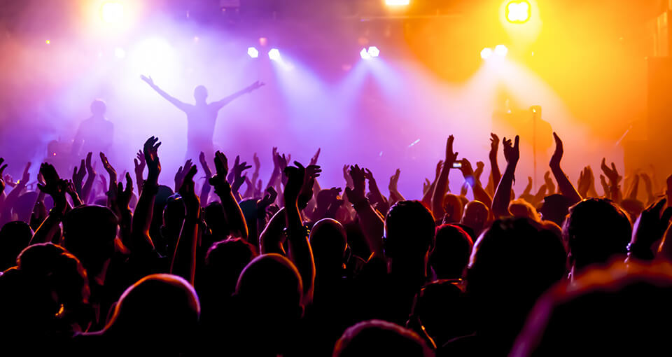 concert, jeunes, talents, show, disque d'or, compilation