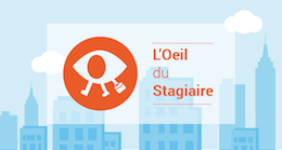 oeil_du_stagiaire