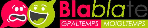 espace blablate gpaltemps moigltemps