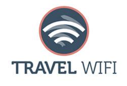 logo-travel-wifi