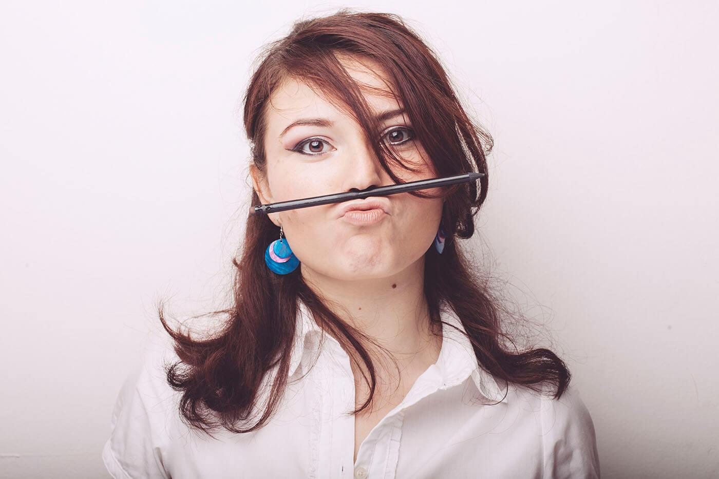 amour, travail, relation, couple, entreprise, partenaire, boulot, job, compagne, compagnon, vie privée, vie professionnelle, employeur, collègue