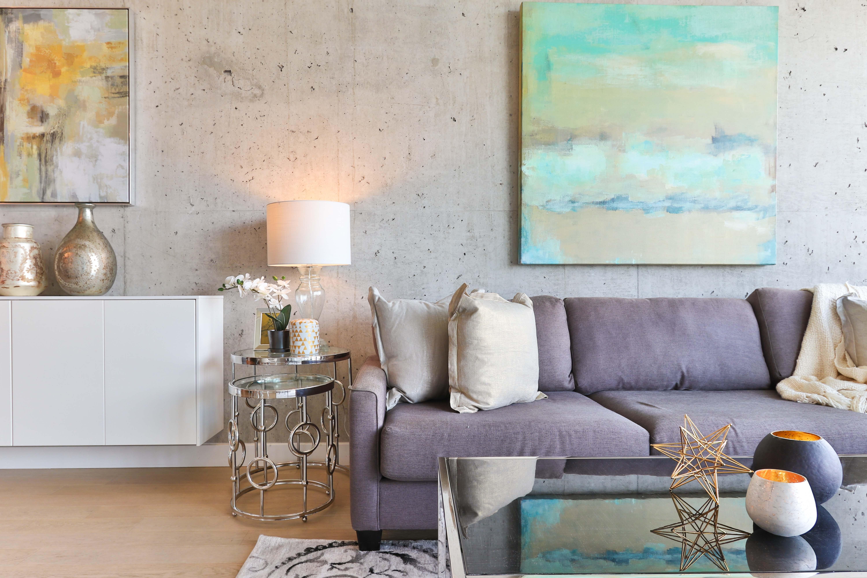 Meubler Son Studio Étudiant 4 astuces pour meubler son logement étudiant à moindre coût