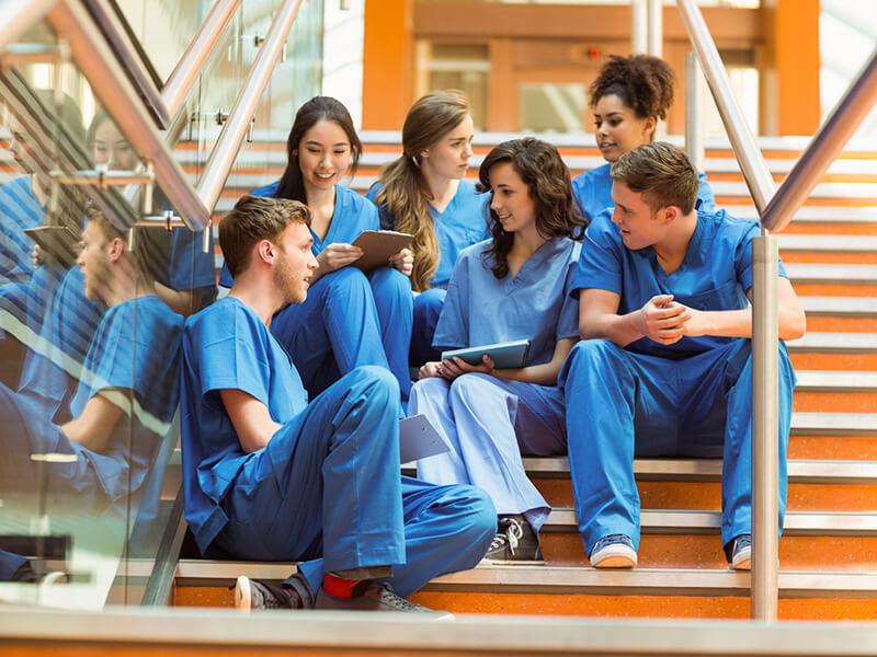fac, médecine, conseils, mireille houart, auteur, livre, réussir première année de médecine